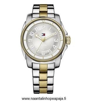 Tommy Hilfiger Kelsey TH1781228
